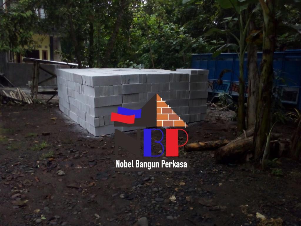 bata hebel kirim ke kota makassar, distributor bata hebel kirim ke kota makassar, Distributor Bata Hebel Kirim ke Bringinkanaya Kota Makassar, Distributor Bata Hebel Kirim ke Bontoala Kota Makassar, Distributor Bata Hebel Kirim ke Mamajang Kota Makassar, Distributor Bata Hebel Kirim ke Manggala Makassar, Distributor Bata Hebel Kirim ke Mariso Kota Makassar, Distributor Bata Hebel Kirim ke Panakukkang Kota Makassar,