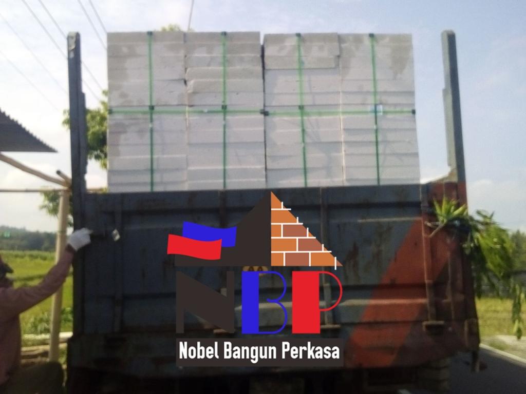 bata hebel lombok timur, jual bata hebel di lombok timur