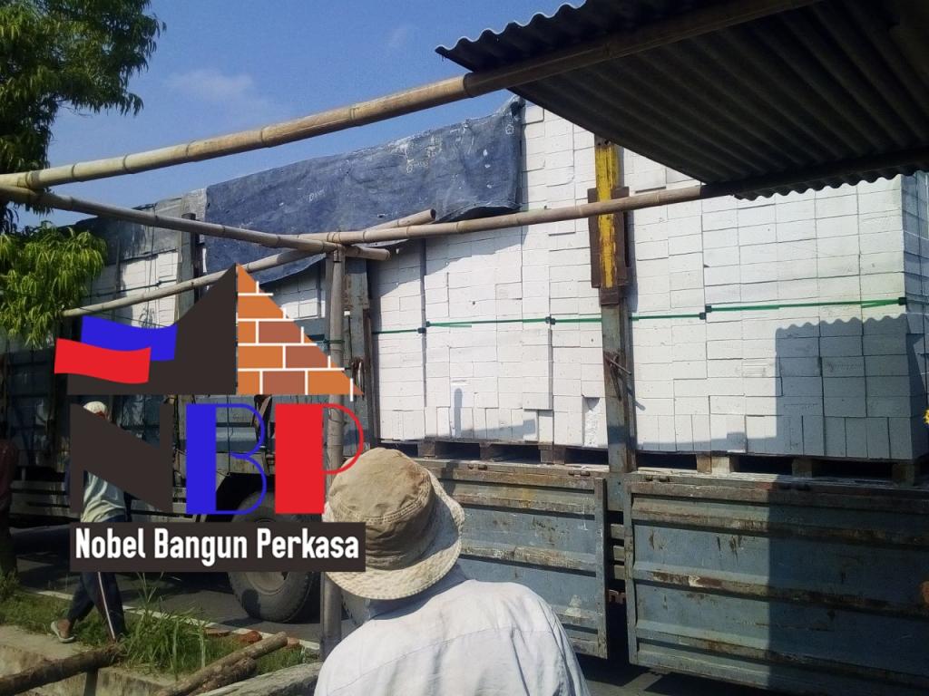 bata hebel lombok tengah, jual bata hebel di lombok tengah